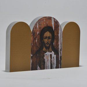 Εκκλησιαστικές Εικόνες
